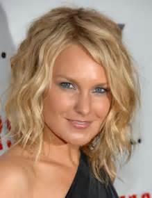 quelle coupe de cheveux pour visage rond coupe de cheveux pour visage rond quelle coiffure pour un visage hairstyles