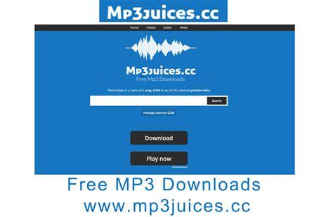 No superstar (dance music 2021) klaas. Mp3 juices - Free MP3 Downloads | www.mp3juices.cc - TrendEbook