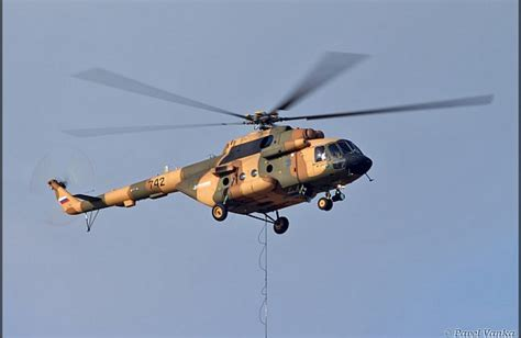 thailand mulls buying  military helicopters  russia