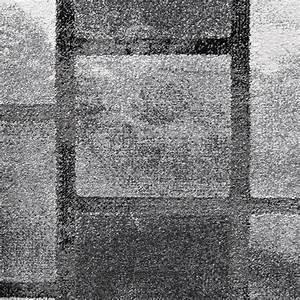 Tapis Gris Poil Ras : tapis l gant design effet de profondeur poils ras carreaux effet d 39 optique gris chin tous les ~ Teatrodelosmanantiales.com Idées de Décoration
