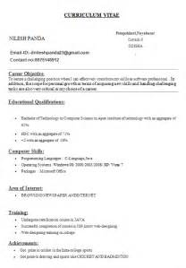 simple student resume exles beautiful resume format express news daily live express