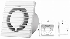 Badlüfter Mit Rückstauklappe : badl fter l fter r ckstauklappe ventilator 100 mm ~ A.2002-acura-tl-radio.info Haus und Dekorationen