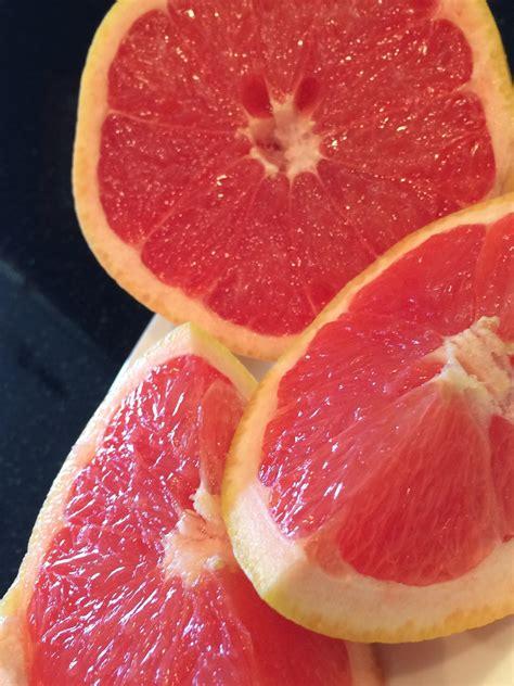 cuisine gastrique wtfork is gastrique and grapefruit saffron gastrique