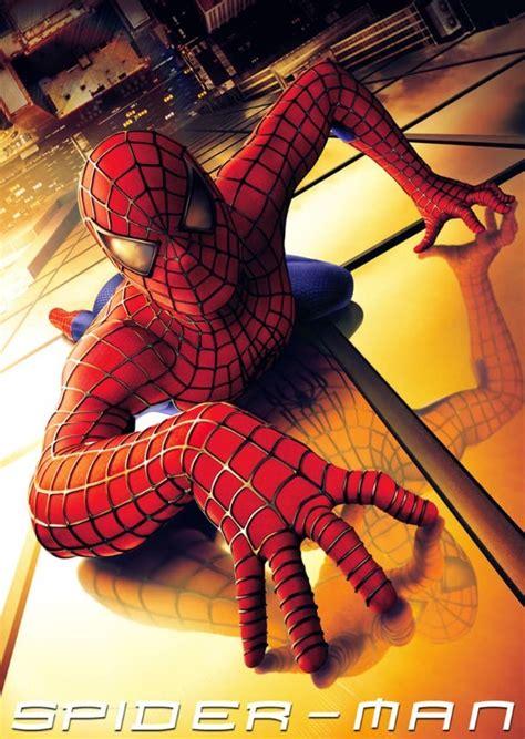 Peter Parker Fan Casting for Spider-Man (1985)   myCast ...
