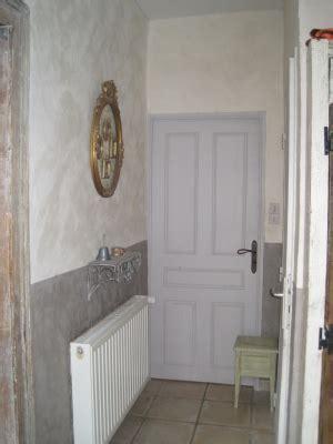 Decoration Couloir Gris Et Blanc D 233 Co Entr 233 E Couloir Gris