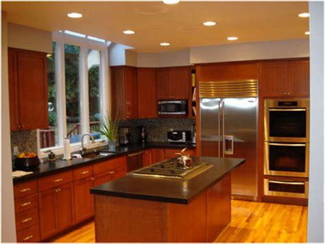 spot encastrable cuisine led eclairage d 39 une cuisine
