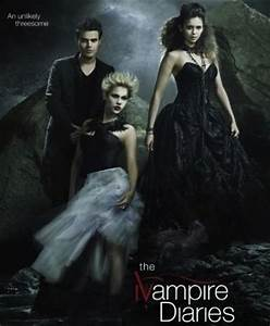 The Vampire Diaries, Arrow and Supernatural: Renewed by ...