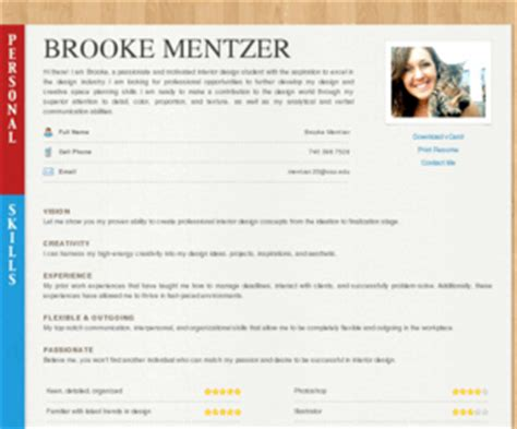 brookementzer mentzer interior design