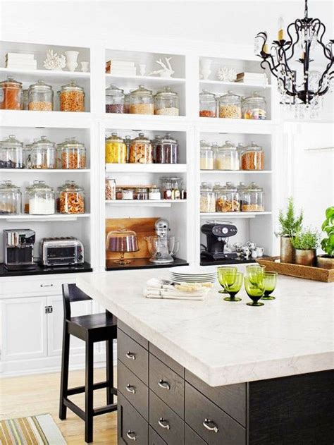 open kitchen shelf ideas 26 kitchen open shelves ideas decoholic