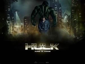 CAVEMEN GO: Easter Egg Hunt: The Incredible Hulk (2008 ...