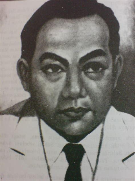 prof dr  soepomo winarnomudayanah