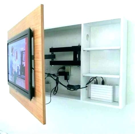 Inspirational Mounting Tv Over Fireplace For Planning For