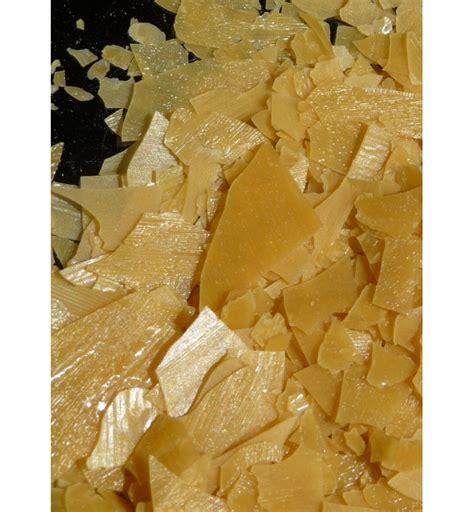 Auroma - Carnauba Wax