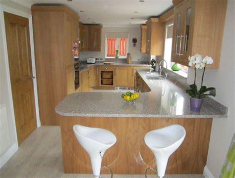 galley kitchen ideas uk 6 classic galley kitchen designs 3706