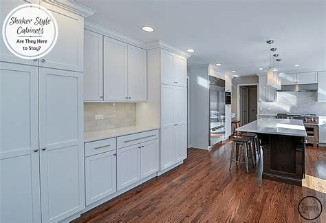 Shaker Style Cabinets Are They Here To Stay?  Home. Standard Coffee Table Height. Pull Out Desk. Luxury Living Rooms. Pottery Barn Decorating. Living Room Windows. Mirror Sets. Yellow Gray Rug. Wood Mailbox