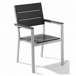 Metal lawn chair as plastic chair alternative for Metal chair design