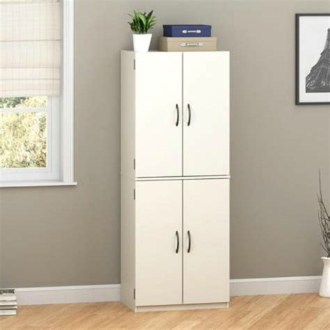 tall storage cabinets with doors food storage cabinet with doors best storage design 2017