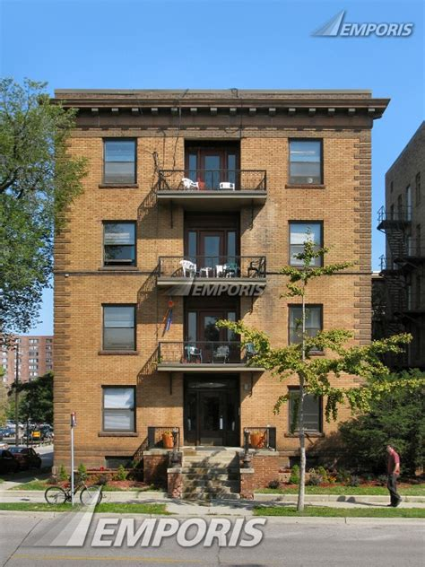 Willows Apartment In Park Mn by Willow Apartments Minneapolis 362100 Emporis