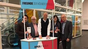 Date In Köln : weihnachtskonzert des opernstudios 2017 safe the date freunde der k lner oper e v ~ Orissabook.com Haus und Dekorationen
