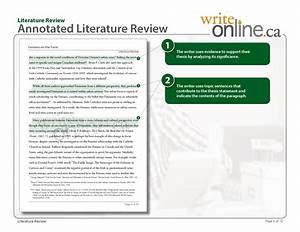 Purchase a literature review Where Can I Buy A Literature Review