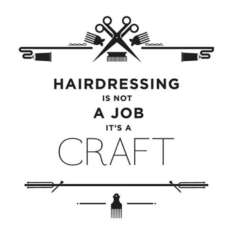 hair stylist resume sample career opportunities at jfj jools for jim