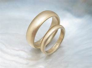 simple wedding ring sets pictures di candia fashion With simple wedding ring sets