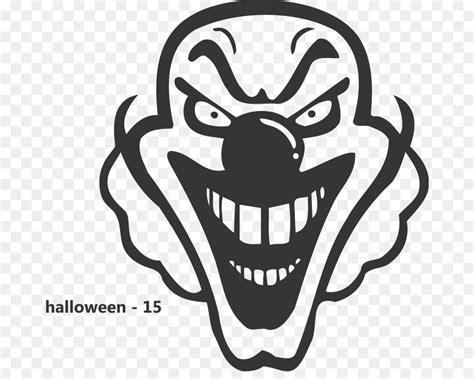 Graffiti Joker Hitam Putih : Dibujo De Graffiti Cholo Joker