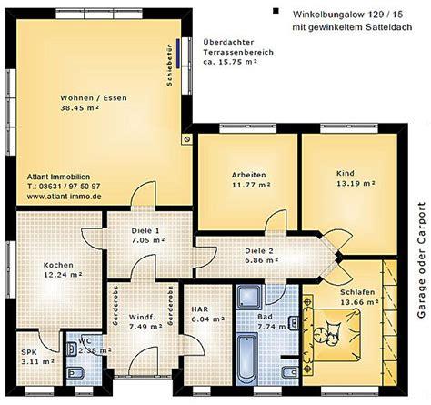 grundriss bungalow 120 qm die besten 25 winkelbungalow grundriss ideen auf winkelbungalow grundriss wohnung