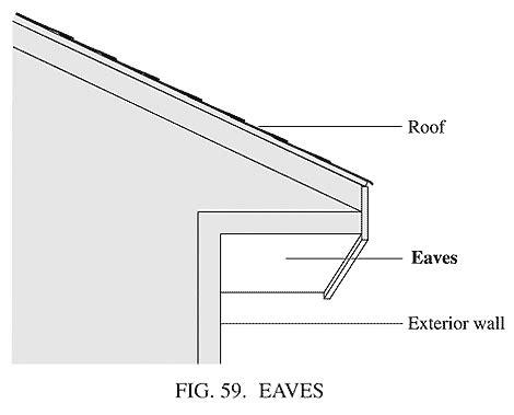eaves barrons dictionary allbusinesscom
