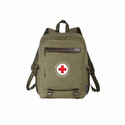 Laptop Messenger Bag Inch Ranger Bags Totes