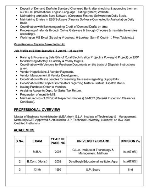 DEEPAK_MALHOTRA_RESUME UPDATED