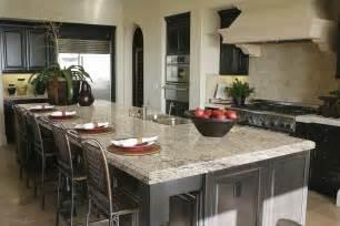 100 kitchen cabinet supply kitchen outstanding