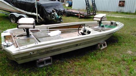 Small Bass Boats by Free Bass Boat Panama City Fl Free Boat