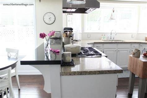 images kitchen islands best 25 easy kitchen updates ideas on oak 1816