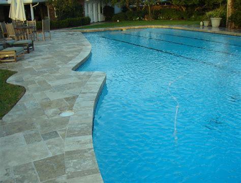 swimming pool deck tiles home design ideas