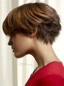 Frisuren Finder Image