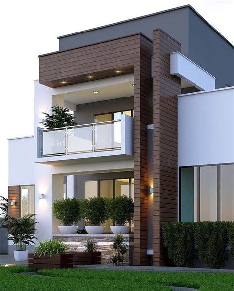 minimalist house designs simple unique