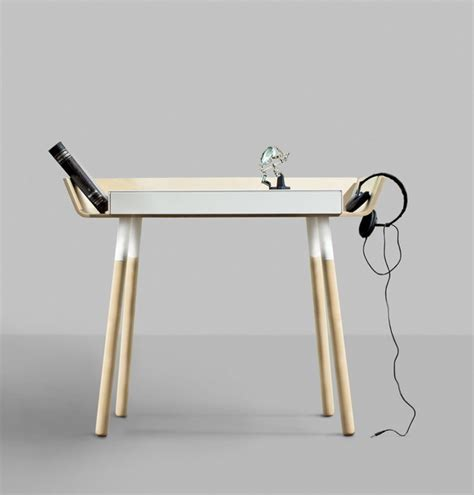 small modern writing desk my writing desk small modern desks and hutches