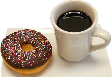Free Donut And Coffee At Shipley Donuts National Coffee Day At Dunkin Donuts Krispy Kreme Philippines Club Jumeirah Free Wifi Xero Highland Park In San Diego Charlotte Nc