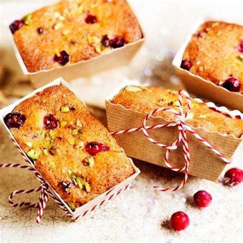 dessert pour epater ses amis desserts de no 235 l quatre recettes pour en mettre plein la vue 224 ses amis be