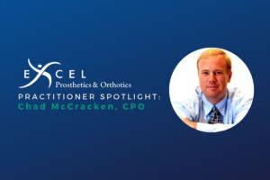 practitioner spotlight chad mccracken cpo excel