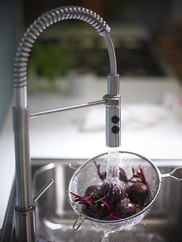 ikea rubinetti rubinetti per la cucina cose di casa