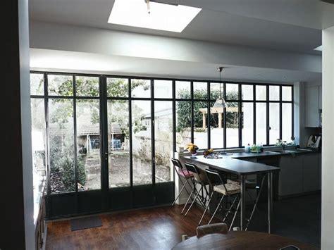 Porte Fenetre Style Atelier Xi87