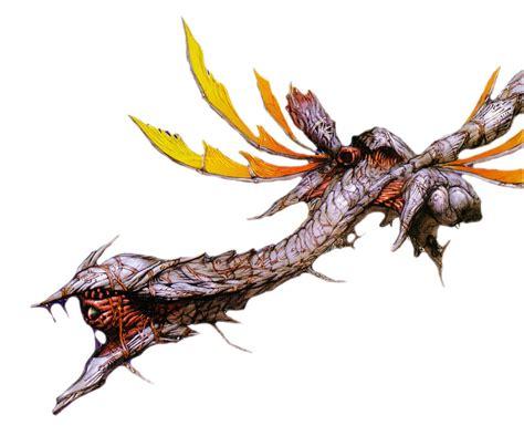 divine dragon  legend  dragoon wiki fandom