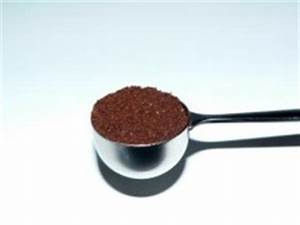 Wie Viel Löffel Kaffee Pro Tasse : kaffeepulver pro tasse g nstige haushaltsger te ~ Orissabook.com Haus und Dekorationen