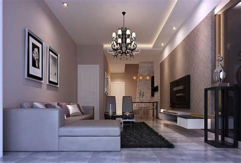 home interior remodeling home interior home design