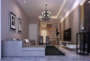 New home interior home design for New home interior design photos