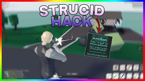 New roblox aimbot hackexploit strucid. Omfg Roblox Hackscript Strucid Br Hack Aimbot Esp Much ...