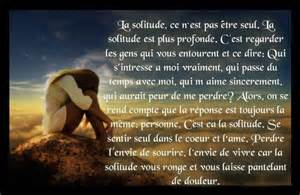 poeme triste related keywords poeme triste long tail