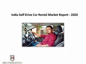 India self drive car rental market report | Business ...